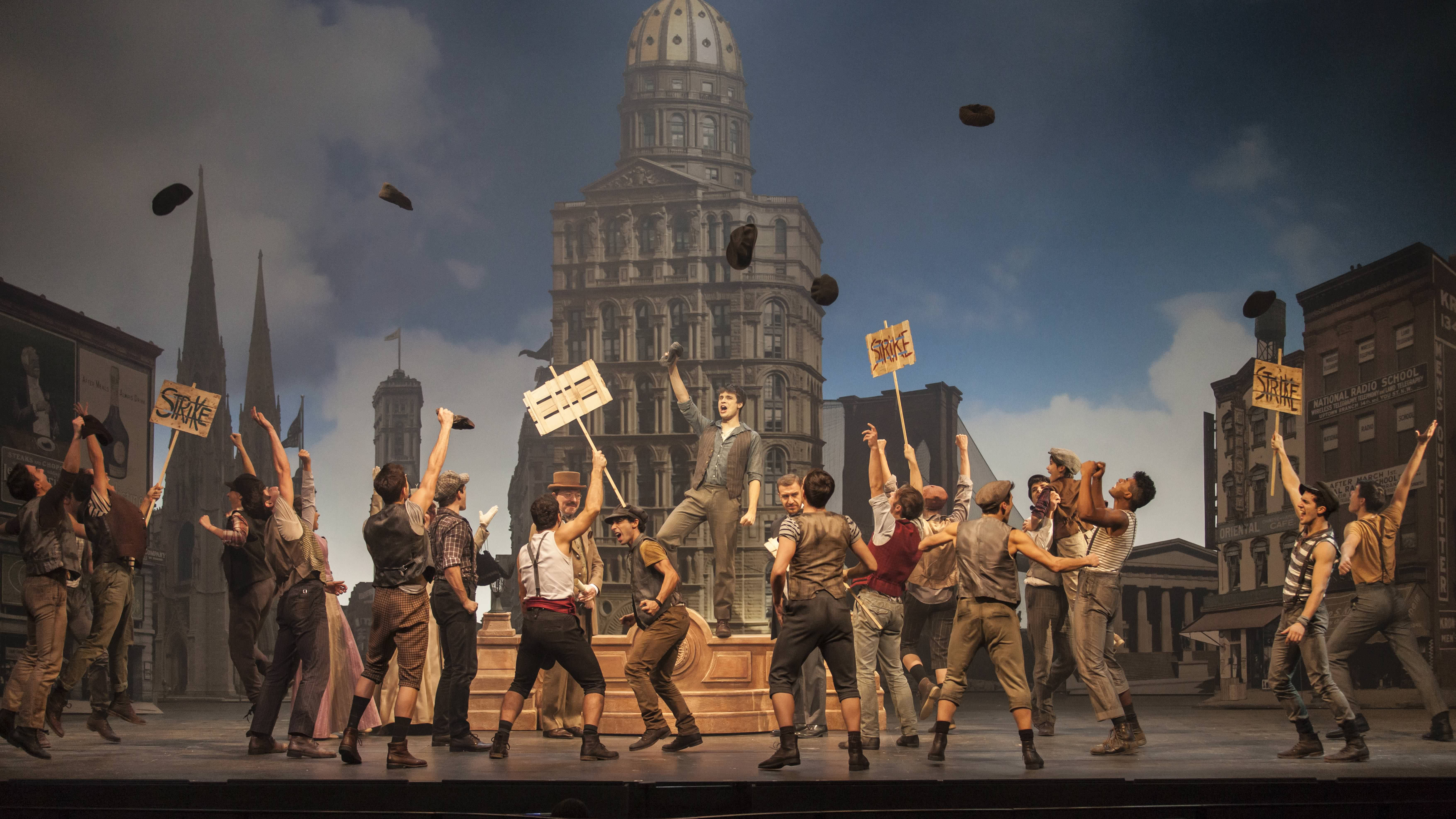 Newsies 1_mini