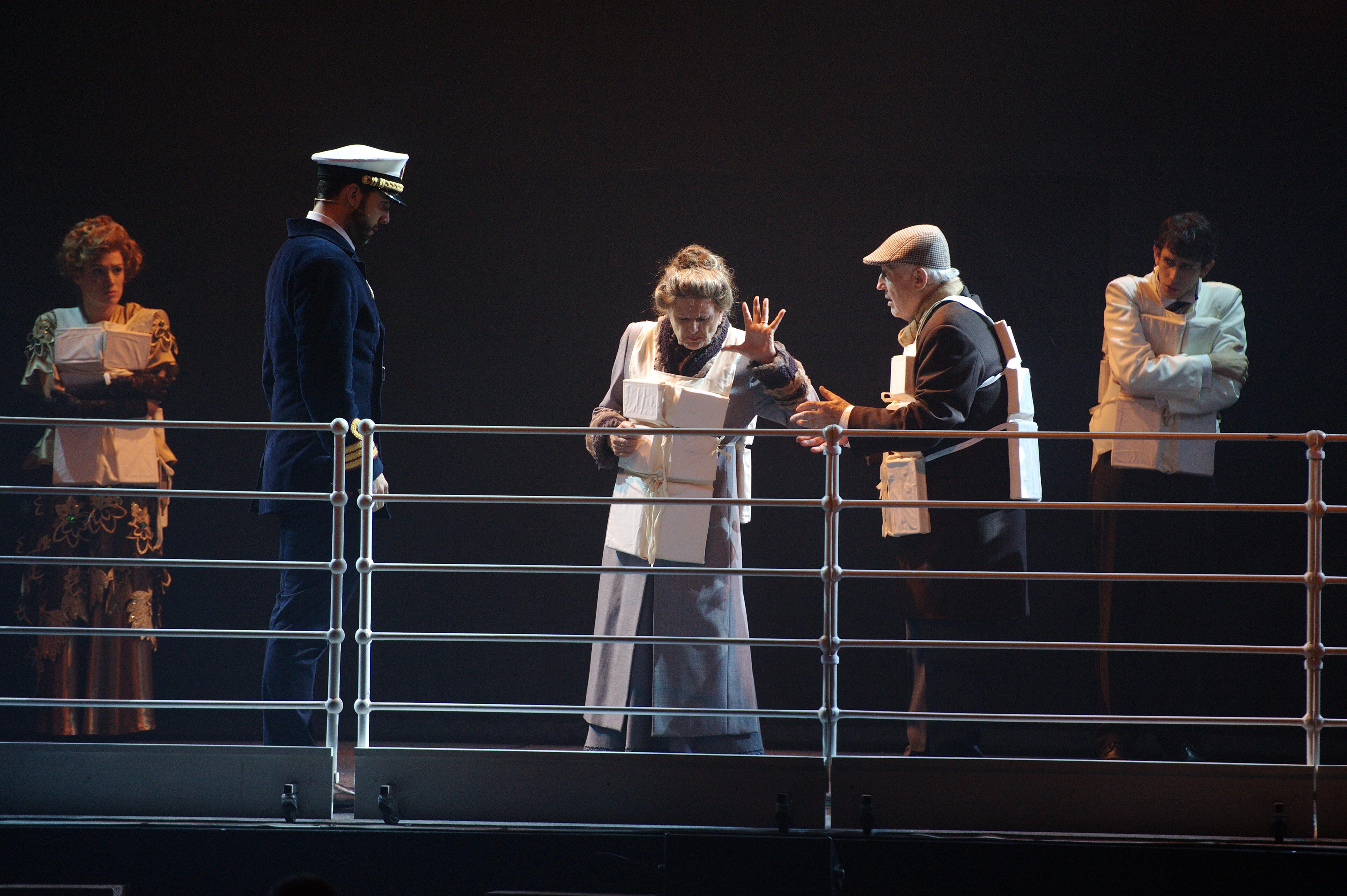 Titanic 6 taglio_mini